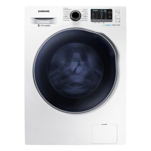 samsung-eco-bubble-wd70j5410aw-le