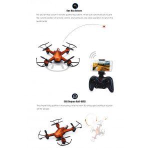 drona-jjrc